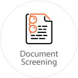 Document Screening
